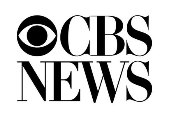 CBS_News_Logo1