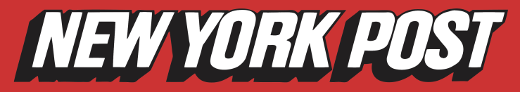 NYP_New_York_Post_logo_wordmark
